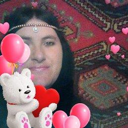 Александра, 29 лет, Енакиево