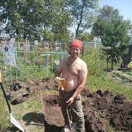 Алексей, 40 лет, Кемерово