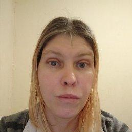 Елена, 32 года, Набережные Челны