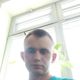 Иван, 22 года, Владивосток