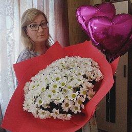 Татьяна, 44 года, Нижний Новгород