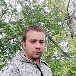 Алексей, 27 лет, Уральск