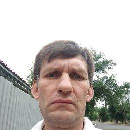 Олег, 46 лет, Бердянск