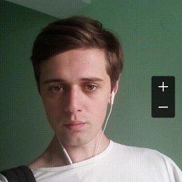 Михаил, 23 года, Калуга