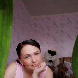 Татьяна, 40 лет, Омск