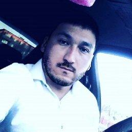 Kairat, 29 лет, Жезказган