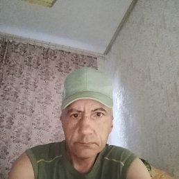 Максим, Самара, 48 лет