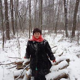 Галина, 55 лет, Чехов