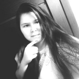 Анастасия, 24 года, Тихвин