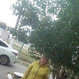 Оксана, 41 год, Пермь