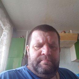 Рома, 45 лет, Владивосток