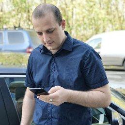Алексей, 21 год, Калуга