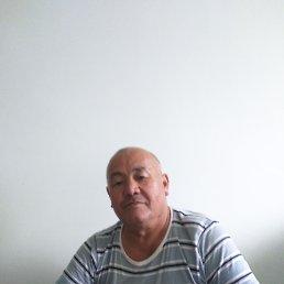Миша, 56 лет, Нижний Новгород