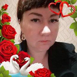 Светлана, 36 лет, Ростов-на-Дону