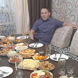 Мурат, Уфа, 31 год