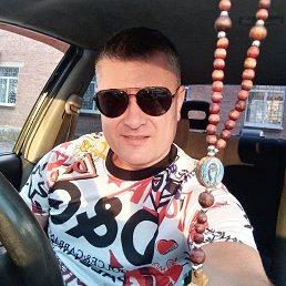 Виктор, 43 года, Каменск-Уральский