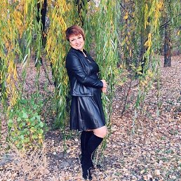 Татьяна, 45 лет, Воронеж