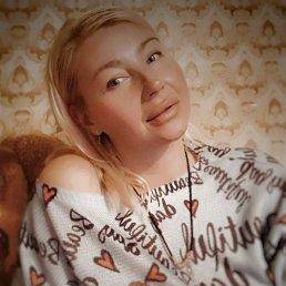 Екатерина, 36 лет, Нижний Новгород