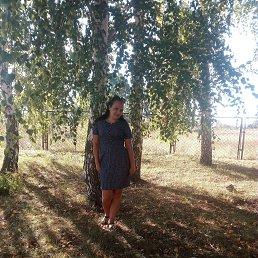 Ксения, 26 лет, Нижний Новгород