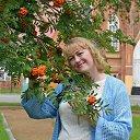 Фото Светлана, Иркутск, 46 лет - добавлено 30 декабря 2020