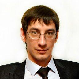 Юрий, Мариуполь, 37 лет