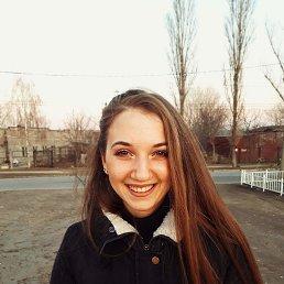 Фото Светлана, Новокузнецк - добавлено 29 сентября 2020
