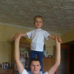 Пётр, 40 лет, Отрадный