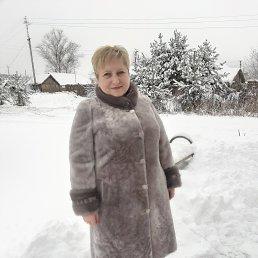 Ольга, 50 лет, Дорогобуж
