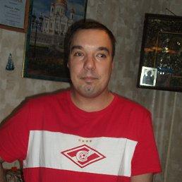 Иван, 35 лет, Клин