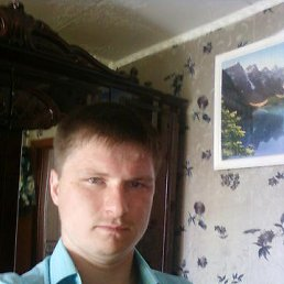 Александр, 35 лет, Сальск