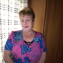 Натали, 57 лет, Липовцы