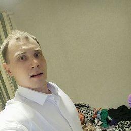 Владимир, 26 лет, Тюмень