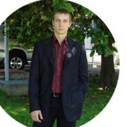 Александр, 33 года, Сочи