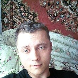 Юра, 27 лет, Обухов