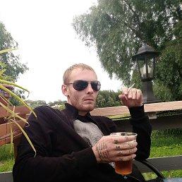 Роман, 26 лет, Великий Новгород