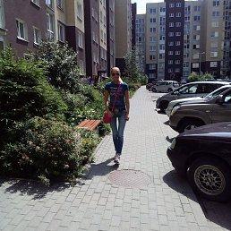Александра, 38 лет, Санкт-Петербург