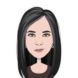 Елена, 31 год, Белгород