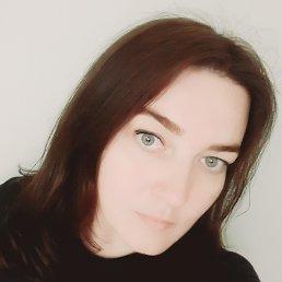Елена, 38 лет, Самара