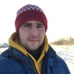 Александр, 36 лет, Барнаул