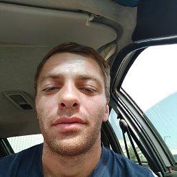 Аслан, 24 года, Шахты