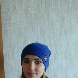 Роза, 22 года, Воронеж