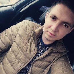 Александр, Семикаракорск, 29 лет