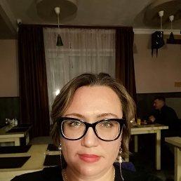 Марина, 37 лет, Нижний Новгород