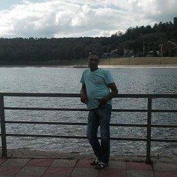Сергей, 52 года, Оренбург