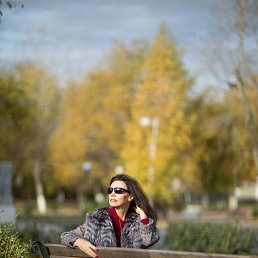 Фото Елена, Волгоград, 45 лет - добавлено 24 ноября 2020