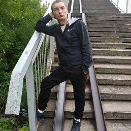 Паша, 36 лет, Казань