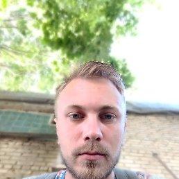 Леха, 28 лет, Могилёв