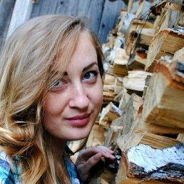 Анна, 29 лет, Барнаул