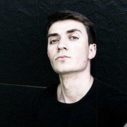 Игорь, Самара, 29 лет