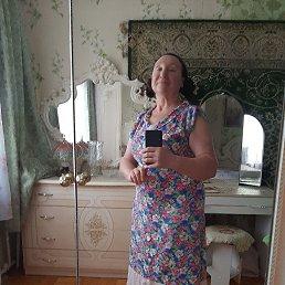 Алена, 55 лет, Камбарка